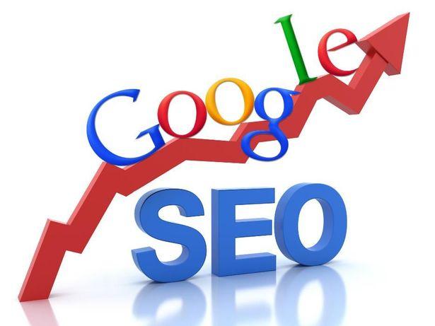 Продвижение Сайтов, Реклама в Google и SEO оптимизация сайтов