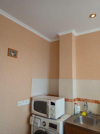 Продам 3 х комнатную квартиру в Киеве