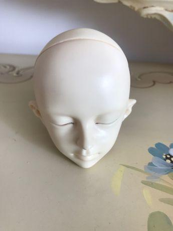 Głowa Van Ariadoll
