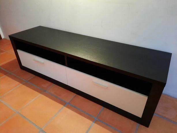 Móvel TV (180 CM)