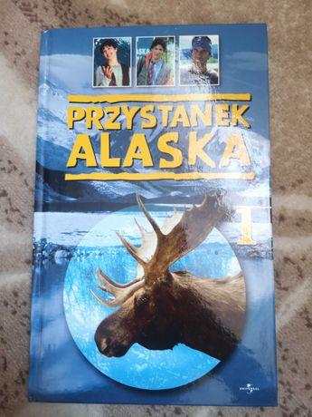Przystanek Alaska