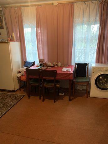 2 кімнати можлива добудова на 80м2 ТОРГ