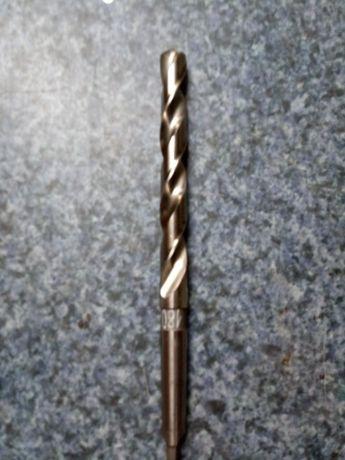 wiertło hss 19 180 mm