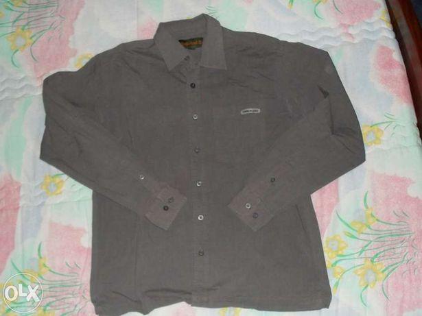 Camisa Timberland