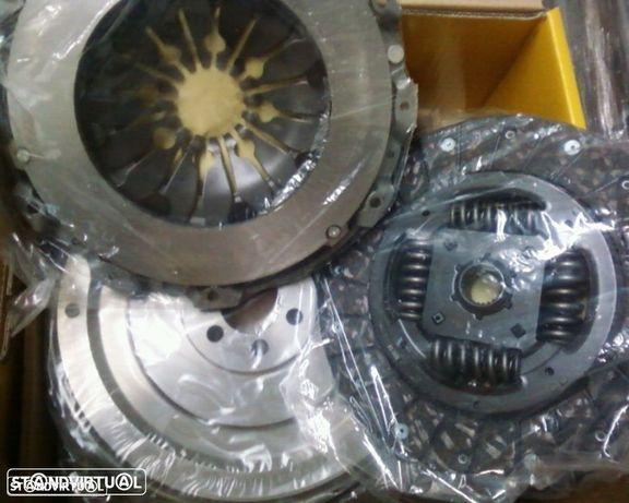 volante motor vw golf IV 1.9tdi 115cv