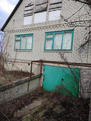 Продам дом в Беловодске