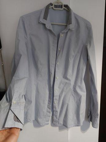 Brunello cucinelli супер рубашка