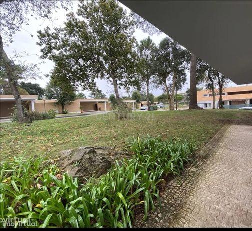 Moradia  T3 Quinta da Barca Esposende