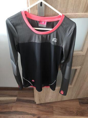 Sportowa bluza cross the line