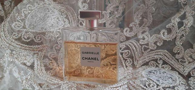 Продам парфюм Chanel Gabrielle