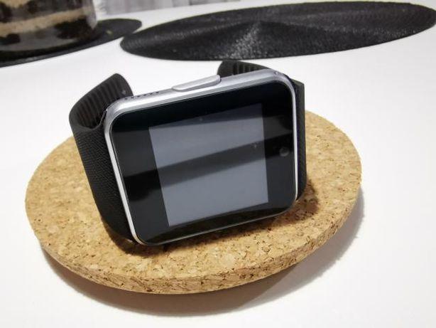 Smart watch Manta