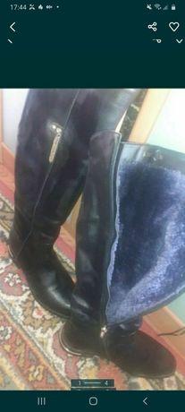 Сапоги уги ботинки
