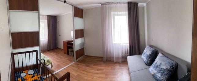 Сдаю 1-комнатную квартиру