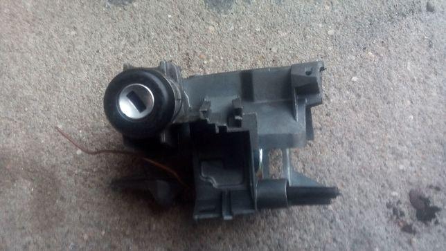 Canhão de Ignição BMW 525 TDS