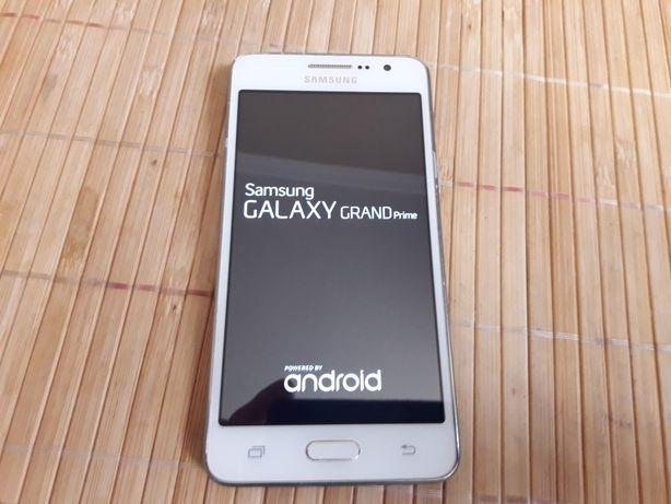 Telefon Samsung Galaxy Grand Prime Stan idealny