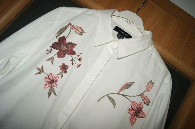 38 M koszula bluzka damska