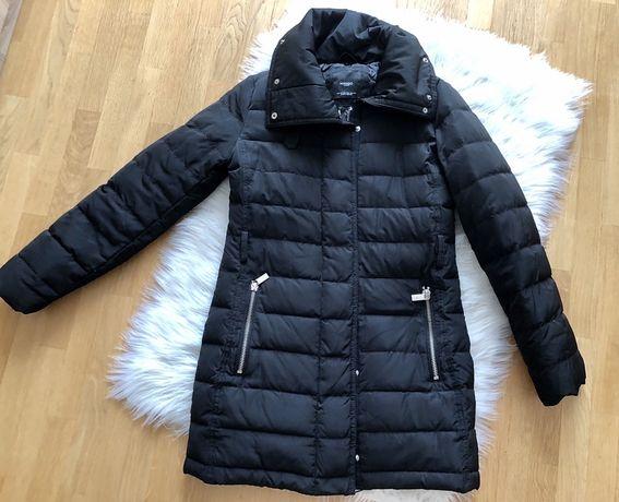 Куртка Mango