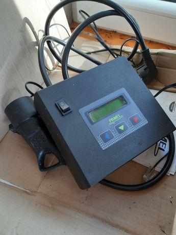 Sterownik elektroniczny