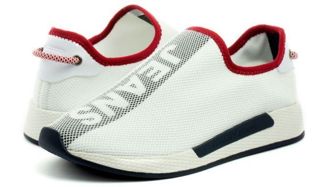 Tommy Hilfiger nowe buty roz.40