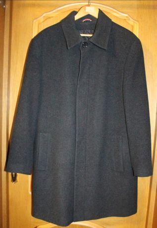 Продам мужское стильное пальто, бизнес, отдых, спорт