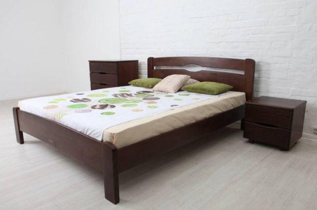 Кровать Одесса любые размеры сборка установка БЕСПЛАТНО