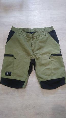 Мужские шорты RevolutionRace Nordwand