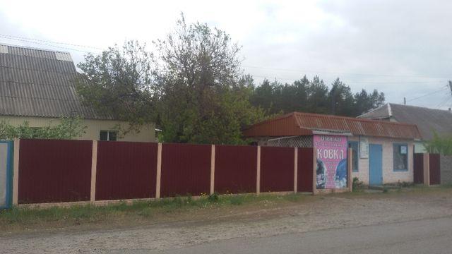 Продам благоустроенный утепленный дом
