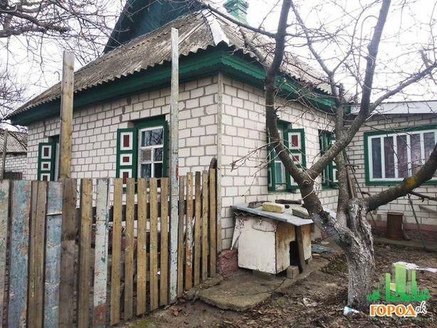 Будинок село Свидівок
