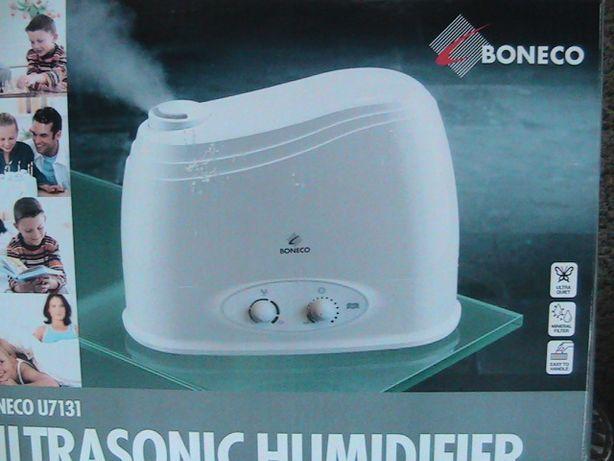 Увлажнитель воздуха Boneco 7131, ультразвуковой, Швейцария