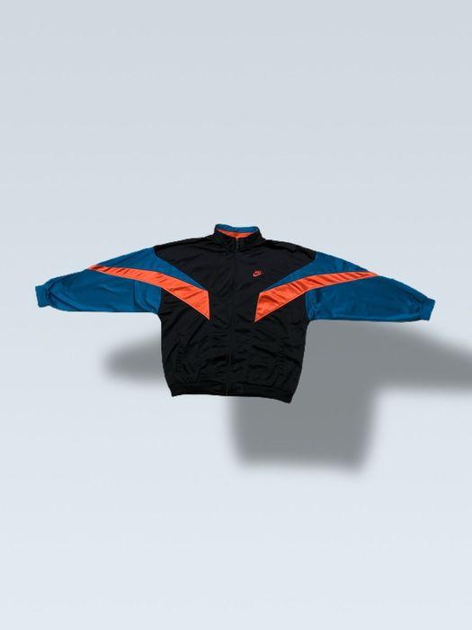 Nike kurtka vintage XL Opole - image 1