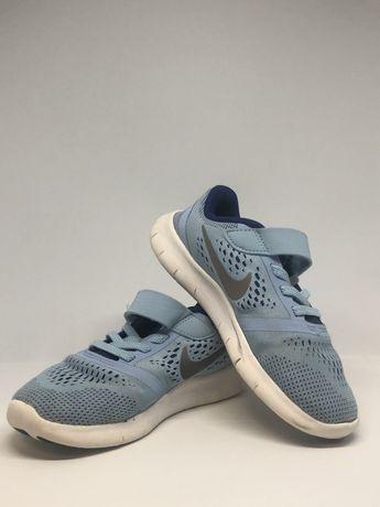 Продам кроссовки Nike 28,5 размер