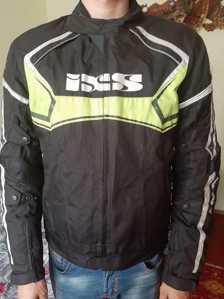 Продаю куртку мото