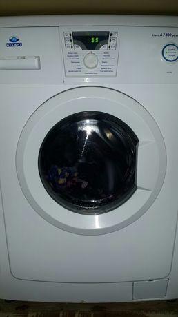 Стиральная машина /пральна машинка