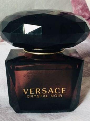 Damski tester perfum Versace