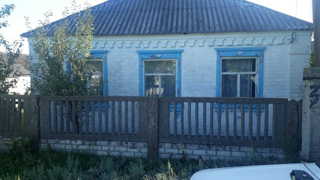 Продам дом в Смоляниново