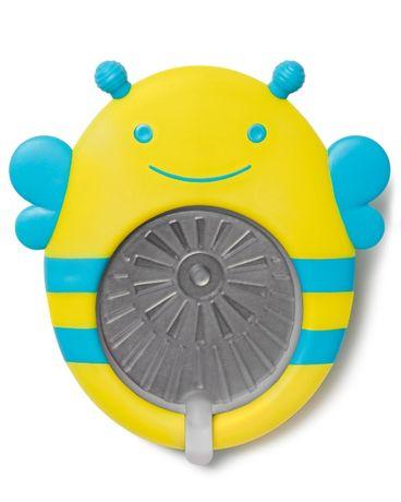 Прорезыватель грызунок Для Зубов Скип Хоп Skip Hop Пчела