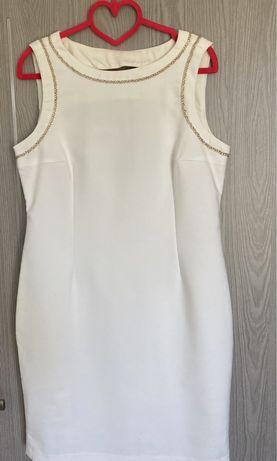 Sukienka Mohito rozmiar 42