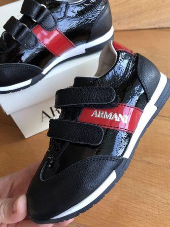 Кросівки, взуття, туфлі шкіряні для хлопчика