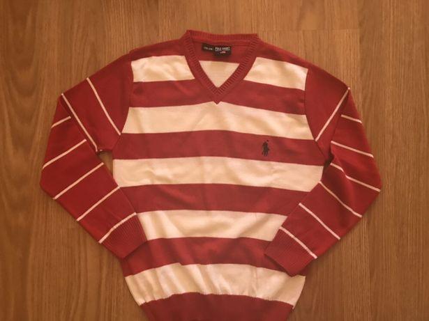 Pullover Polo Ralph Lauren