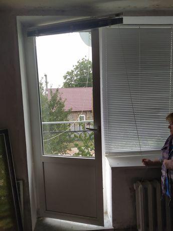 Продам дом в Тарановке, Змиевской р-н.140 кв.22000 торг