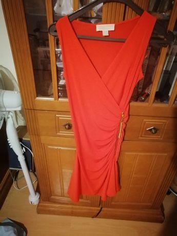 Sukienka Michael Kors xs nowa