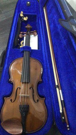 Violino  Stentor