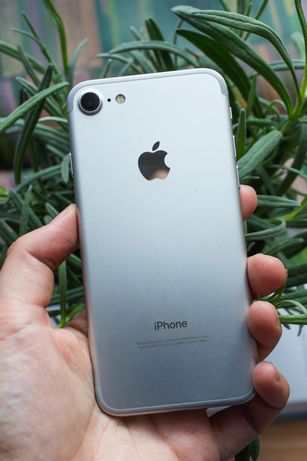 Apple iPhone 7/8 32/64/128 (купить/смартфон/айфон/апл/недорогой)