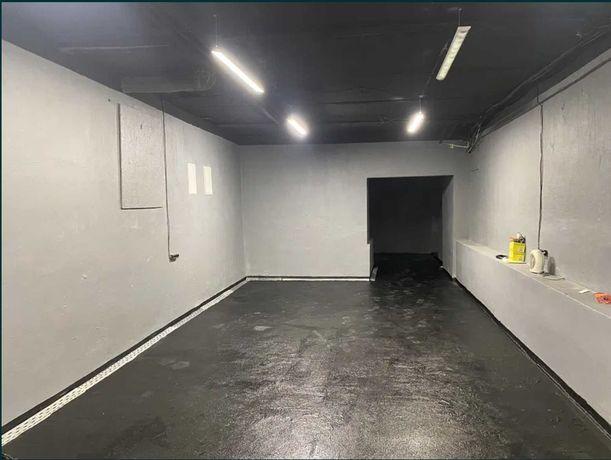 Аренда помещения 150 м2, Волошская 1 - м. Контрактовая площадь