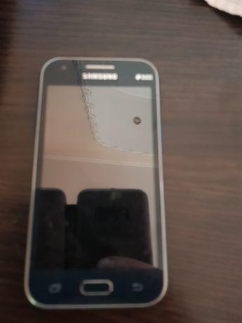 Samsung g100h рабочий