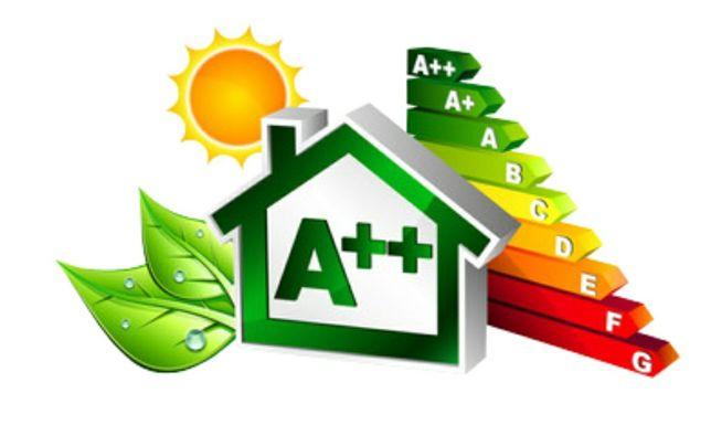 Klimatyzacja 1 serwis gratis