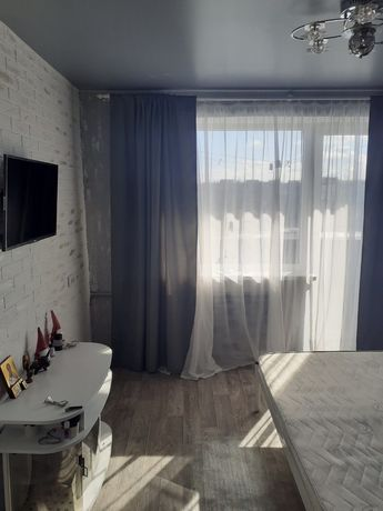 Продам 2х комнатную Левый берег - Варус