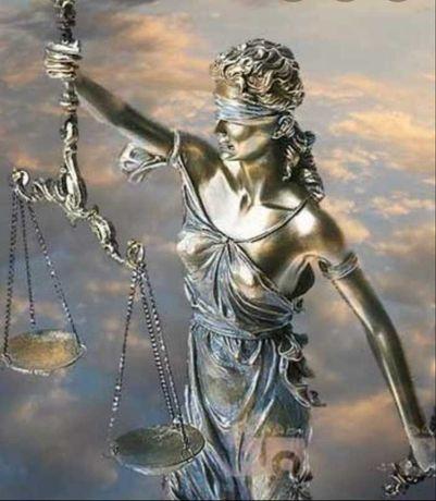 Адвокат по семейным делам  быстро/ качественно/недорого