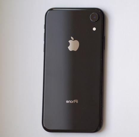 Iphone xr 128 гб