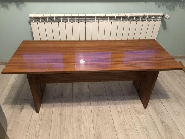 Ława, stół kawowy 140x56cm